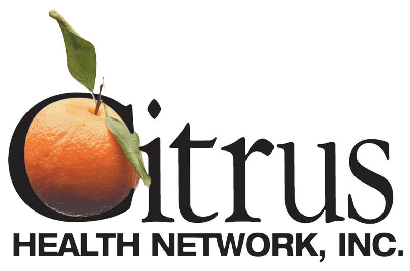 Citrus Health Center