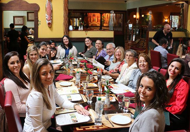 BWSQ Costa Rica Confrence Photos   Dr. Lenore E. Walker