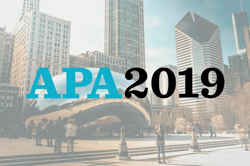 APA 2019